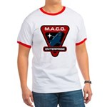 Enterprise MACO (large) Ringer T