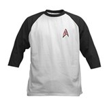Star Trek Engineer Tee