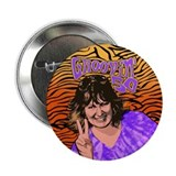 "Madi's 50th 2.25"" Button (10 pack)"