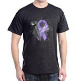 Screw Cancer T-Shirt