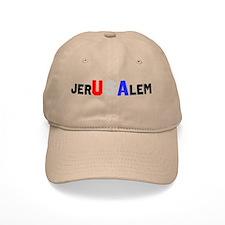 Kosher Kap