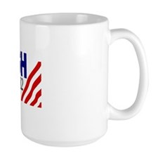 Rush Limbaugh 2012 Mug