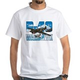 P-40 Warhawk T-Shirt
