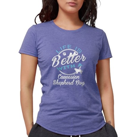 Cancer Fight Like a Girl Rosi Women's T-Shirt
