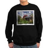Roseman Bridge Sweatshirt