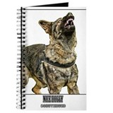 Nice Doggy - Schutzhund Journal