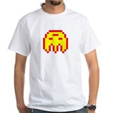 Retro Space Pixel Shirt