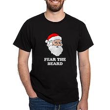 Unique Nick T-Shirt