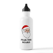 Cute Sf giants Water Bottle