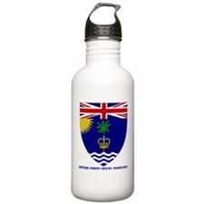 BIOT Shield Water Bottle