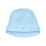 Strange Quote baby hat