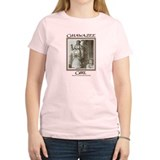Ghawazee Girl T-Shirt