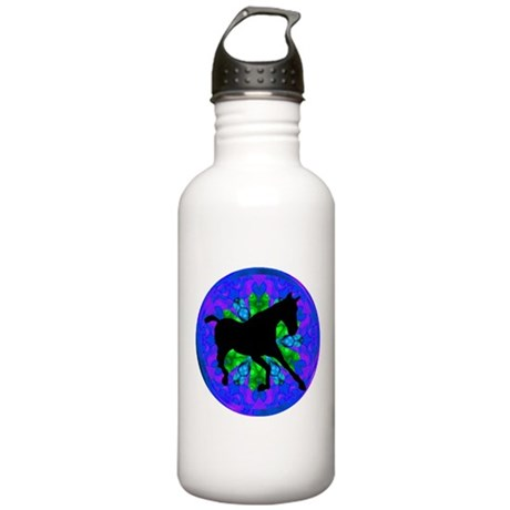 Kaleidoscope Colt Stainless Water Bottle 1.0L