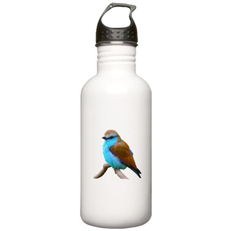 Bluebird Stainless Water Bottle 1.0L