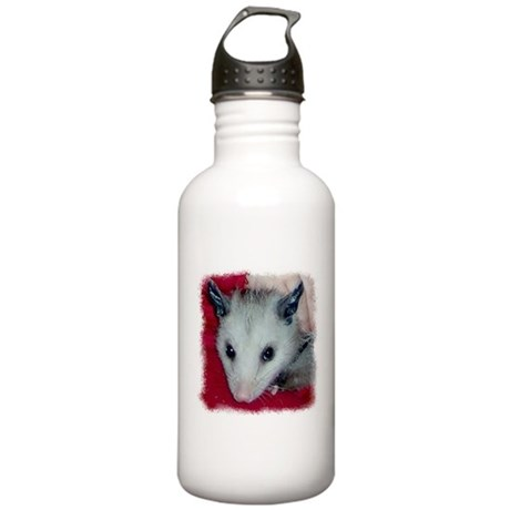 Little Possum Stainless Water Bottle 1.0L
