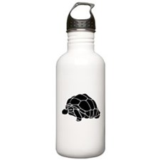 Tortoise Water Bottle