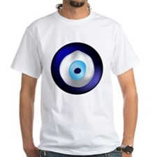 Evil Eye Protection Shirt