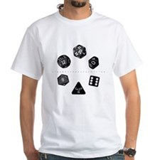 Dice Ring Shirt