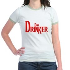 Unique Drinker T