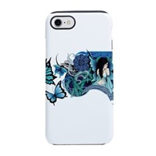 Cute Heath iPhone 4 Slider Case