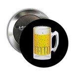 Frosty Mug Of Beer Button