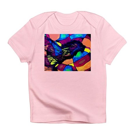 Lion Spirit Infant T-Shirt