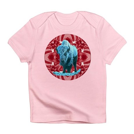 Buffalo Infant T-Shirt