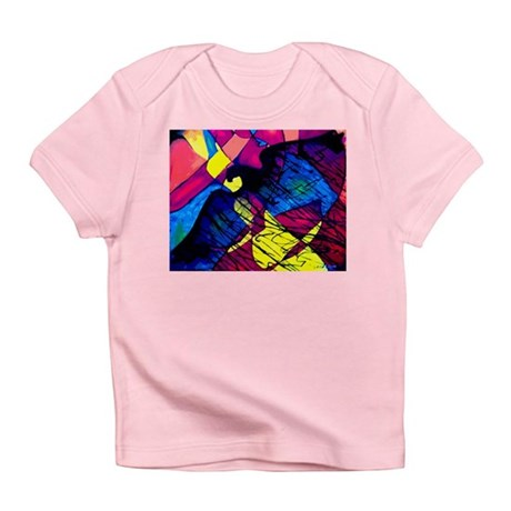 Eagle Spirit Infant T-Shirt