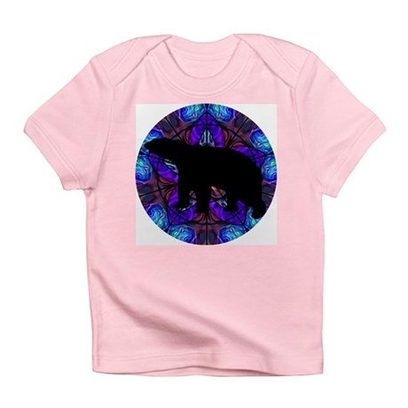 Bear Infant T-Shirt