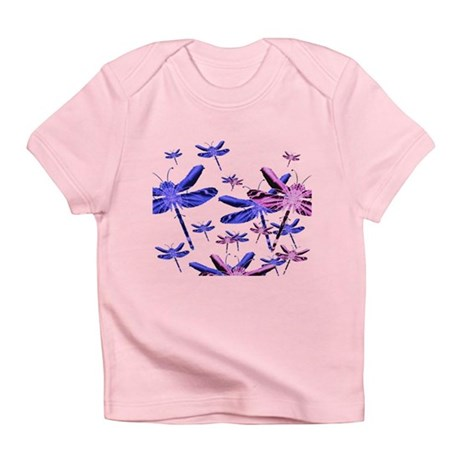 Dragonflies Infant T-Shirt