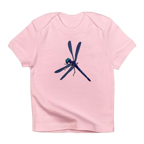 Dragonfly Infant T-Shirt