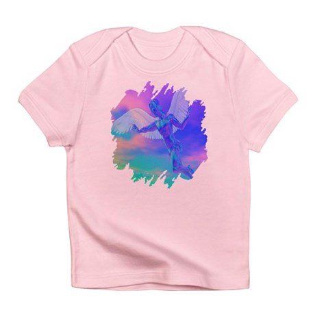Angel of Light Infant T-Shirt