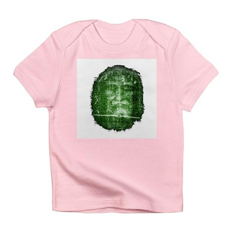 Jesus - Shroud of Turin Infant T-Shirt