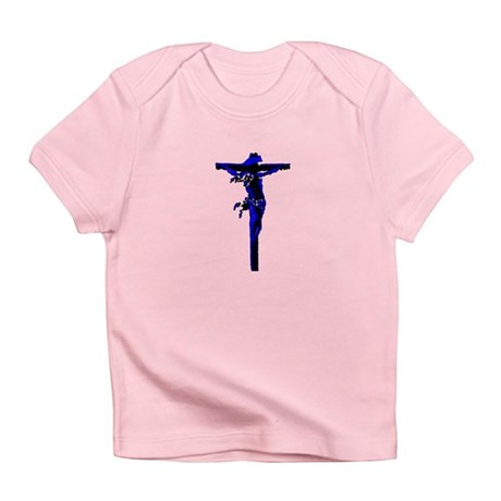 Calvary Infant T-Shirt
