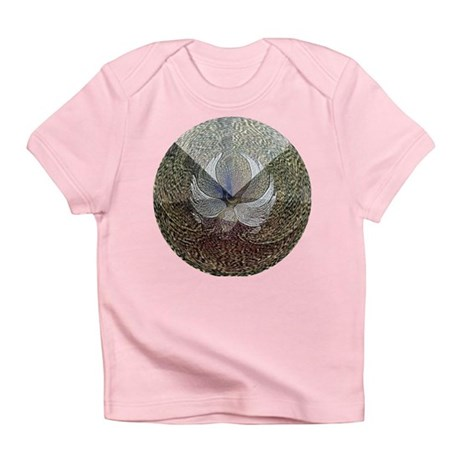 Guardian Angel Infant T-Shirt