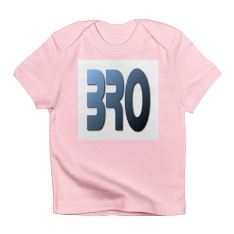 BRO Infant T-Shirt
