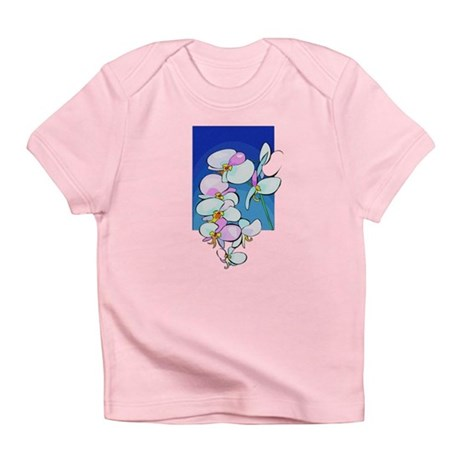 Sweet Peas Infant T-Shirt