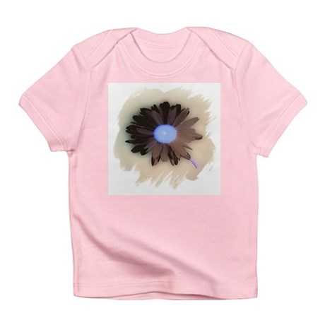 Country Daisy Infant T-Shirt