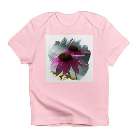 Windflower Infant T-Shirt