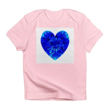 Heart of Seeds Infant T-Shirt