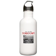 ABH Yorktown Water Bottle