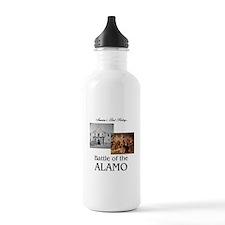 ABH Alamo Water Bottle