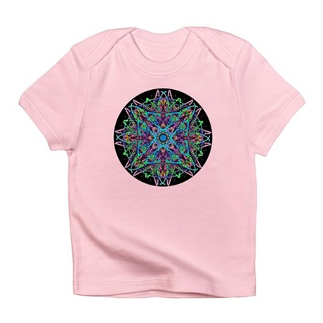 Kaleidoscope 005e Infant T-Shirt