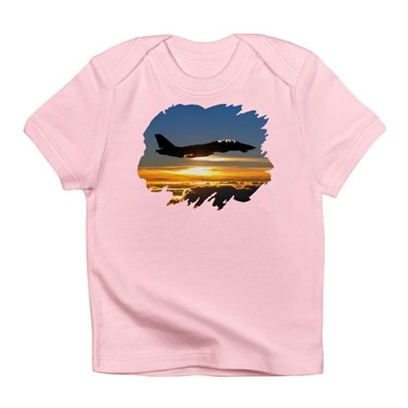 F-14 Tomcat Infant T-Shirt