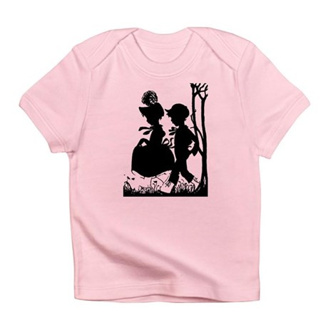 Young Love Infant T-Shirt