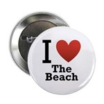 I Love the Beach 2.25