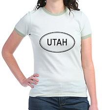 Utah Euro T