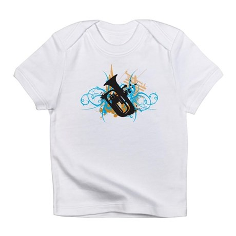 Urban Baritone Infant T-Shirt