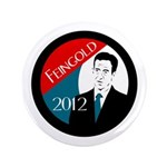 Big Button for Feingold 2012