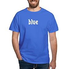 Blue Cheese T-Shirt